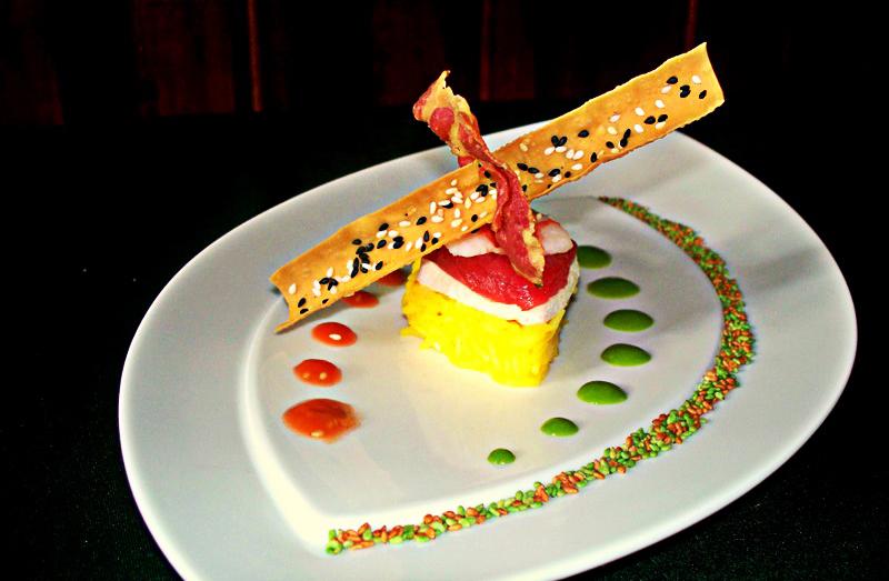 chef_monte