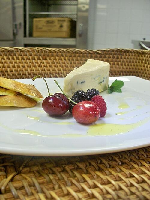 7 cheese