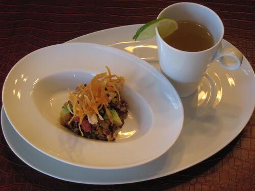 course-2-aztec-chix-tortilla-soup-deep-plate1