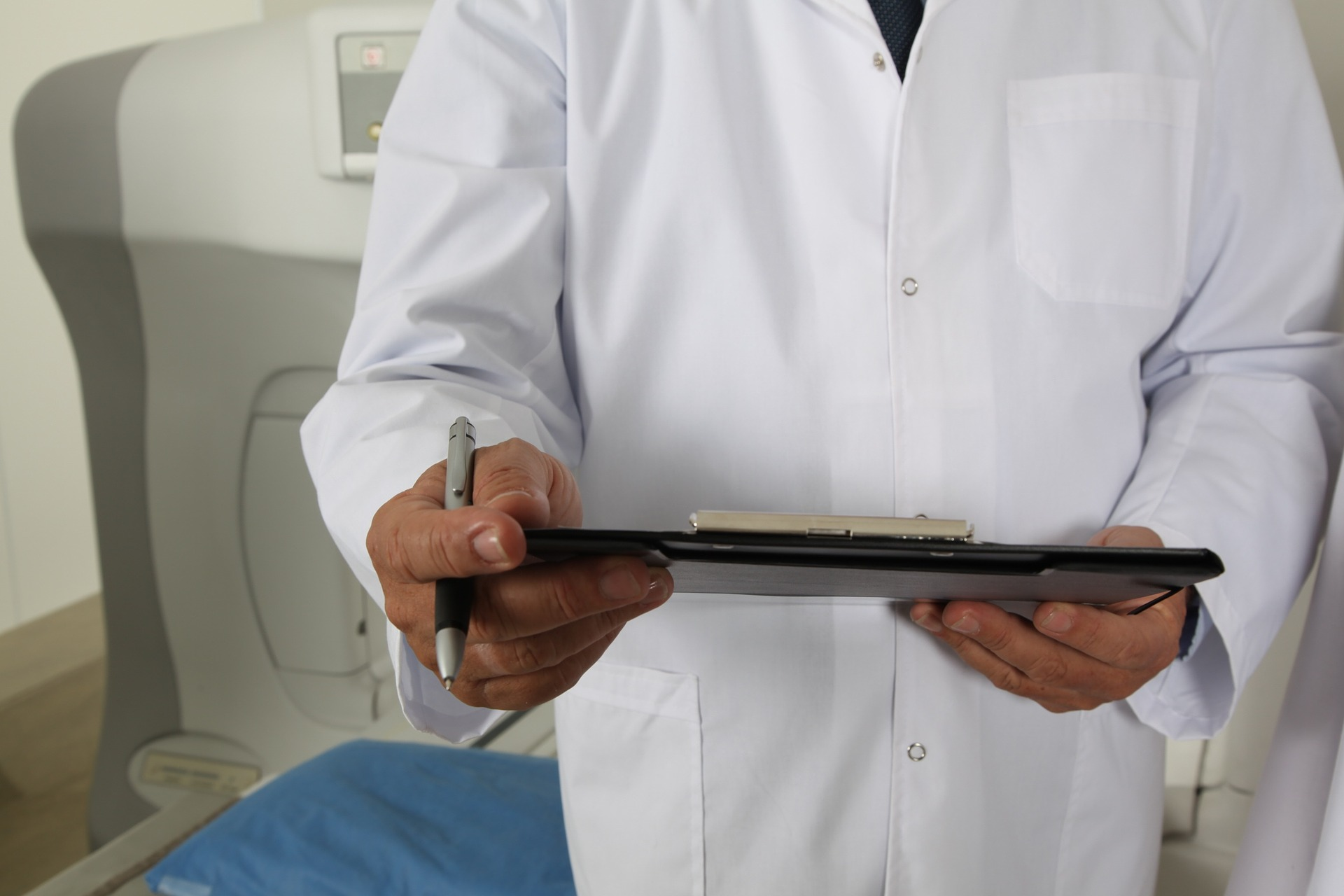 5 Trends in Healthcare Foodservice that Matter.jpg
