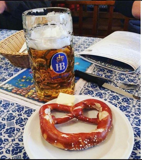 Bauscher Hepp German Manufacturing.jpg