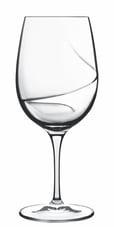 BauscherHepp Luigi Bormioli Aero Wine