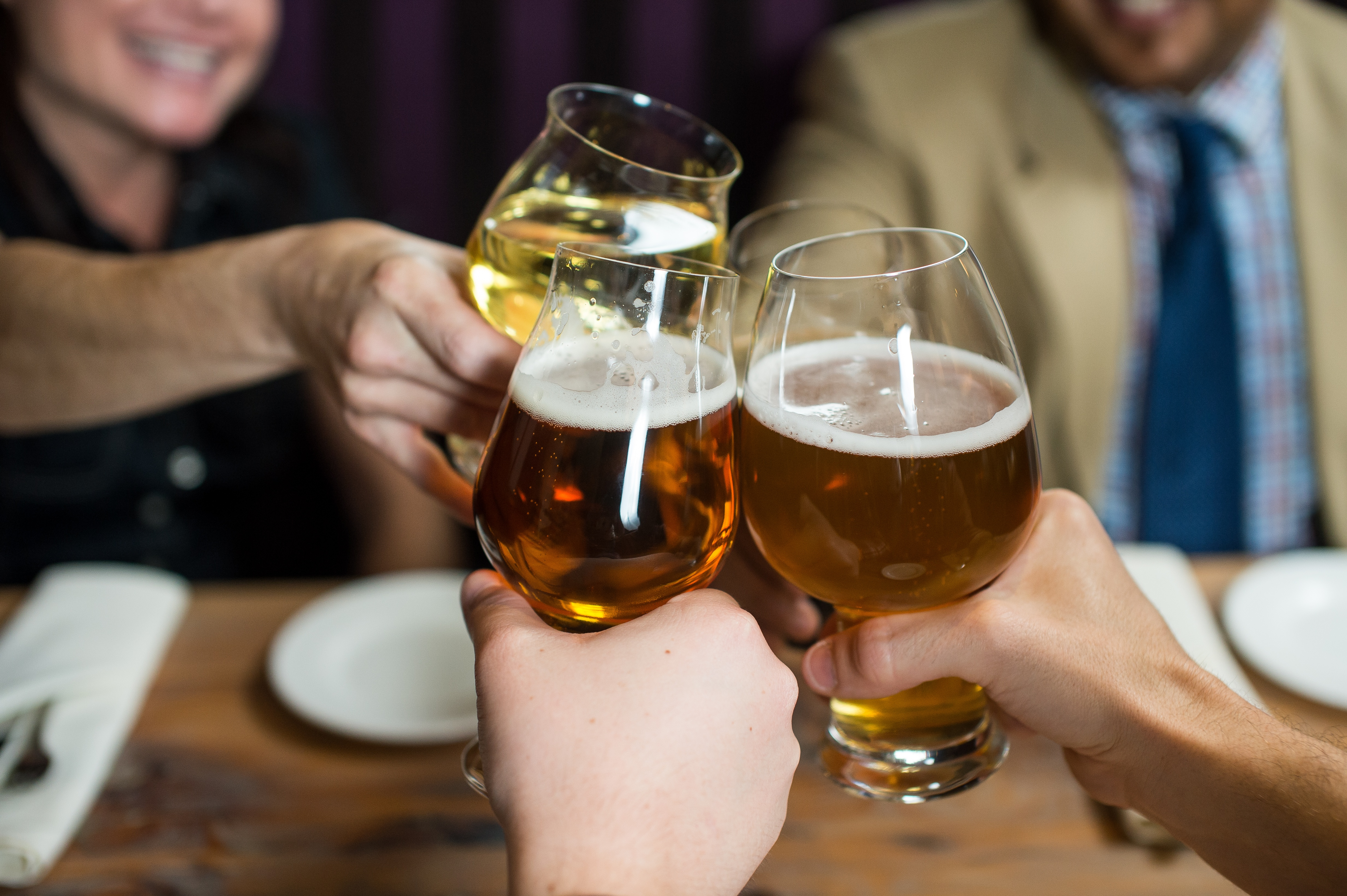 birrateque-fall-food-and-beer-pairing