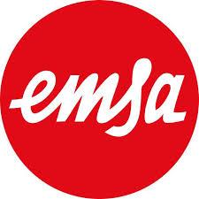 EMSA BauscherHepp