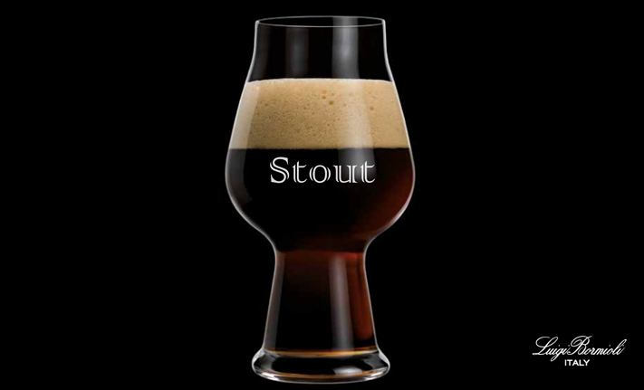 Get the Most Flavor Out of Your Stout.png