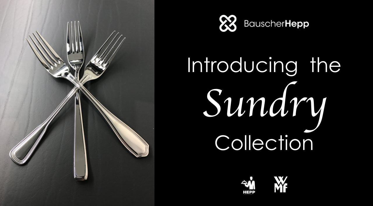 Introducing the Sundry Collection.png