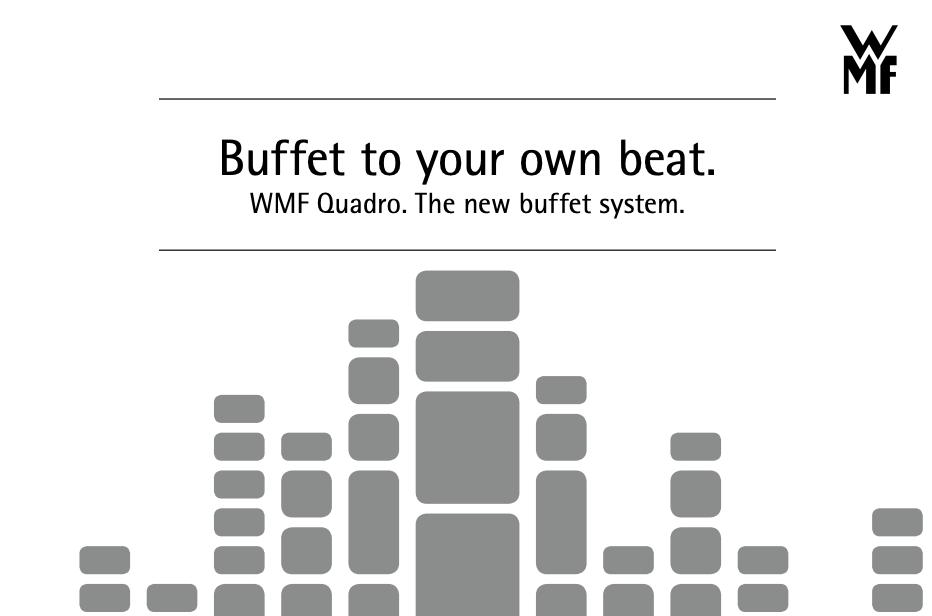 Quadro from WMF