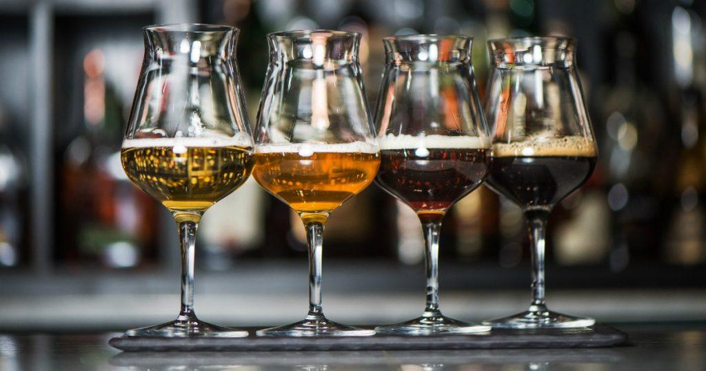 Seasonal Beer Guide.jpg