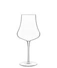Tentazioni Chardonnay White Wine