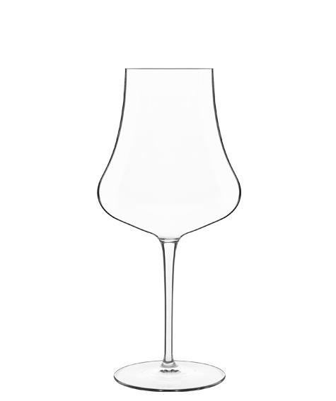Tentazioni Merlot Red Wine