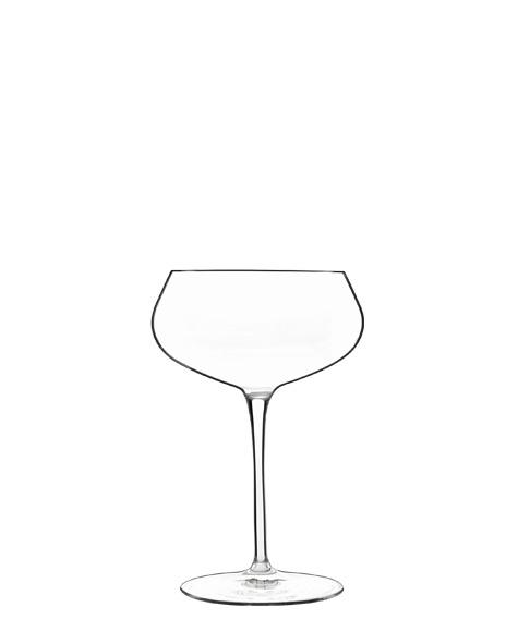 Tentazioni Spumante Sparkling Wines