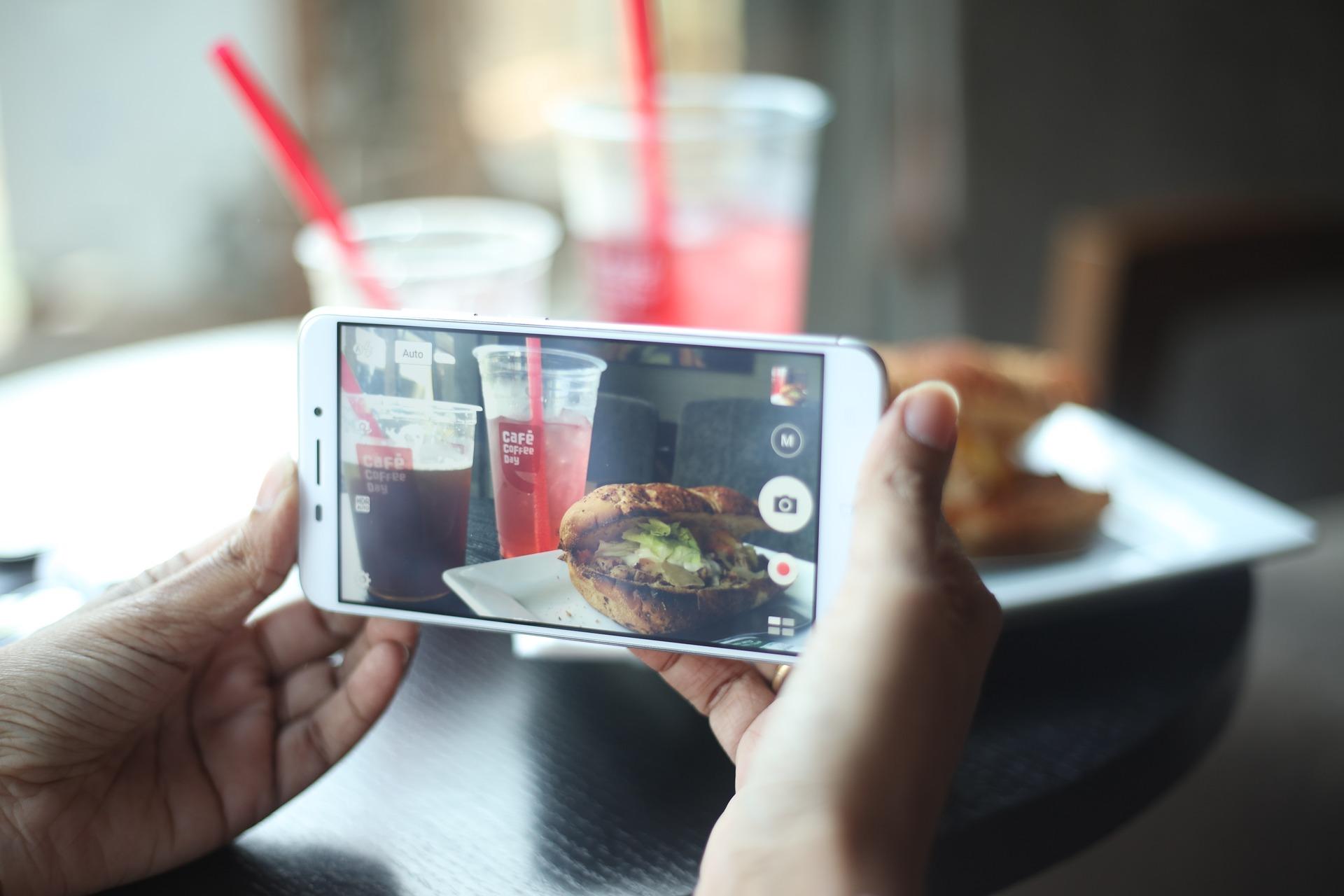 The Impact of Social Media in Foodservice.jpg