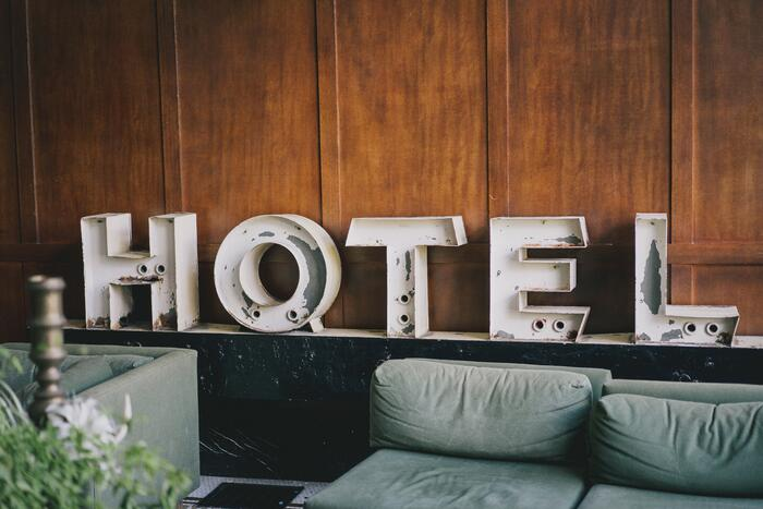 importance of hospitality industry