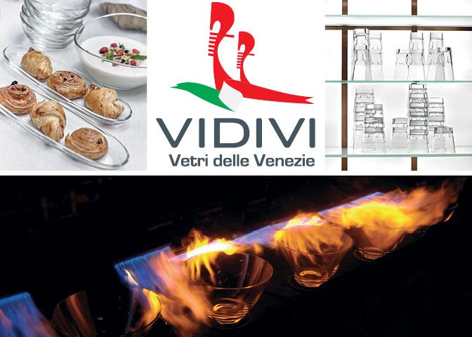 Vidivi Image-2