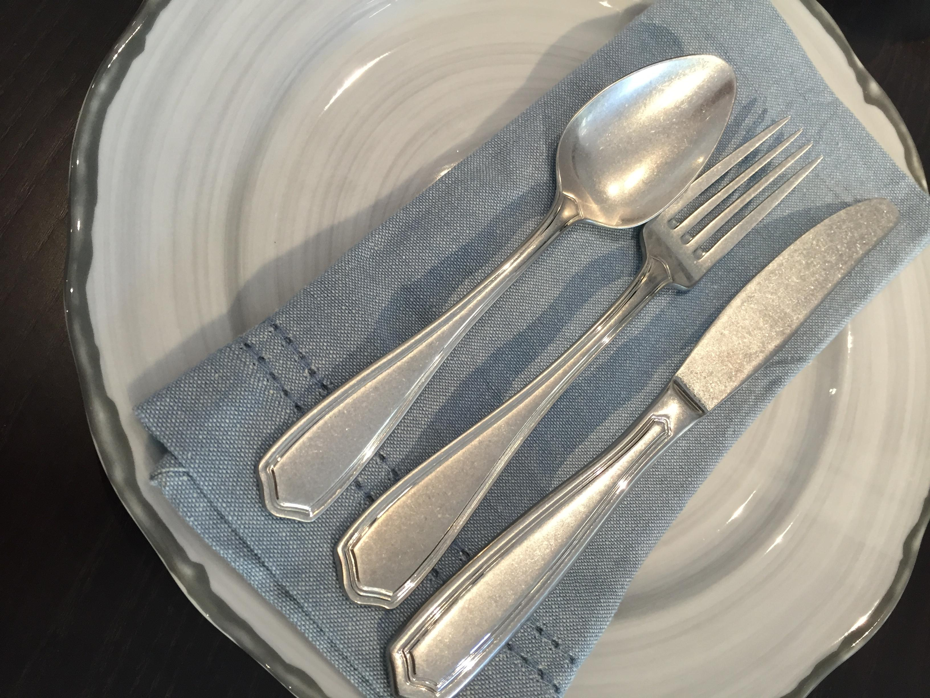 What Is Stonewashed Flatware and Why Is It a Good Look?.jpg