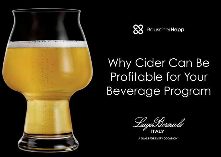 Why Cider Can Be Profitable for Your Beverage Program.png