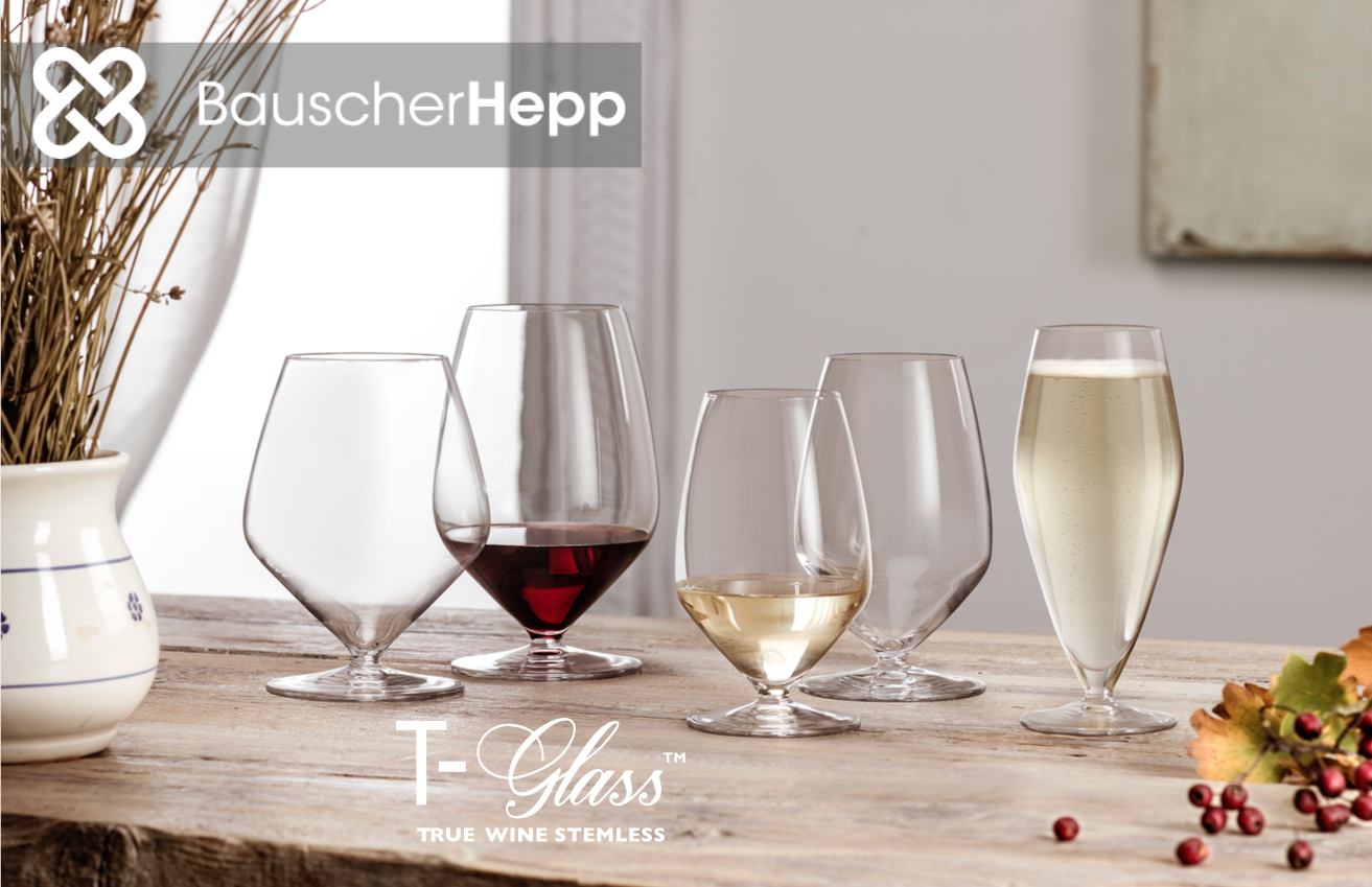 Why You Should Consider T-Glass as Your Glassware of Choice.png