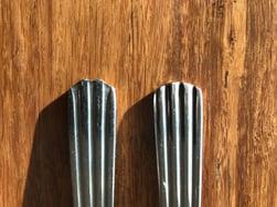 compare flatware handles-1
