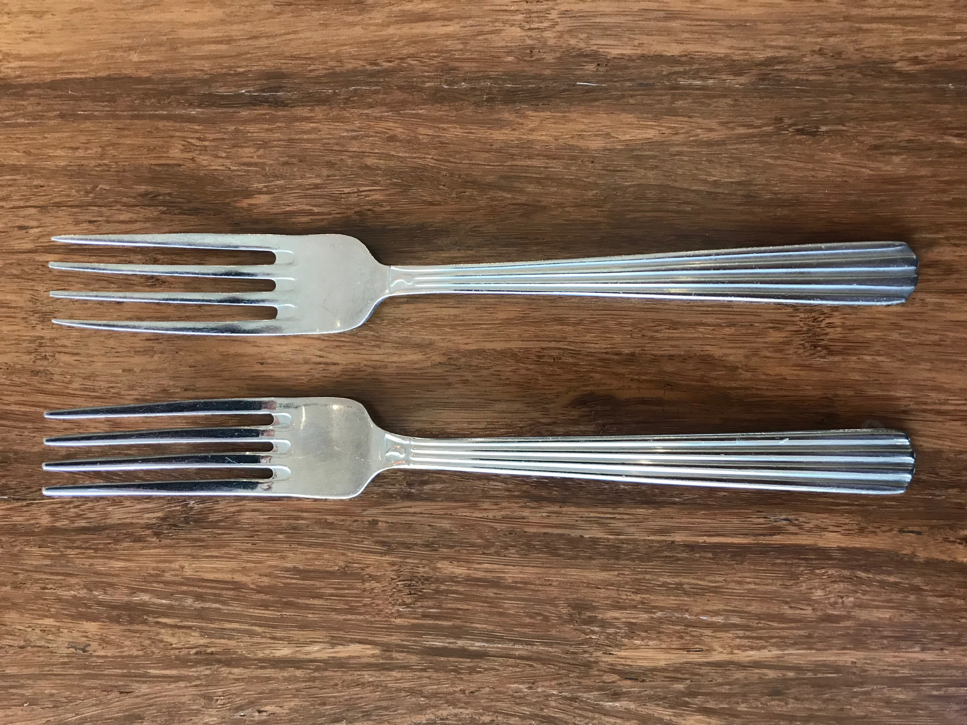 flatware composition-1