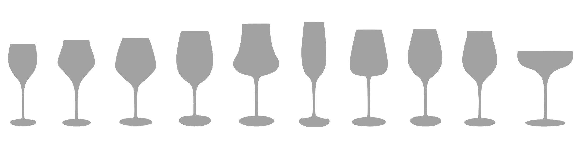 glasses banner