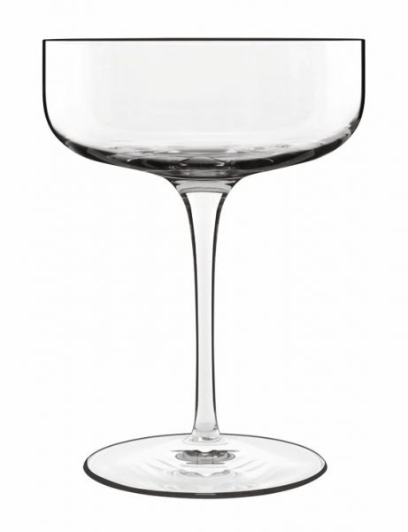 what you should serve in your coupe glass.jpg
