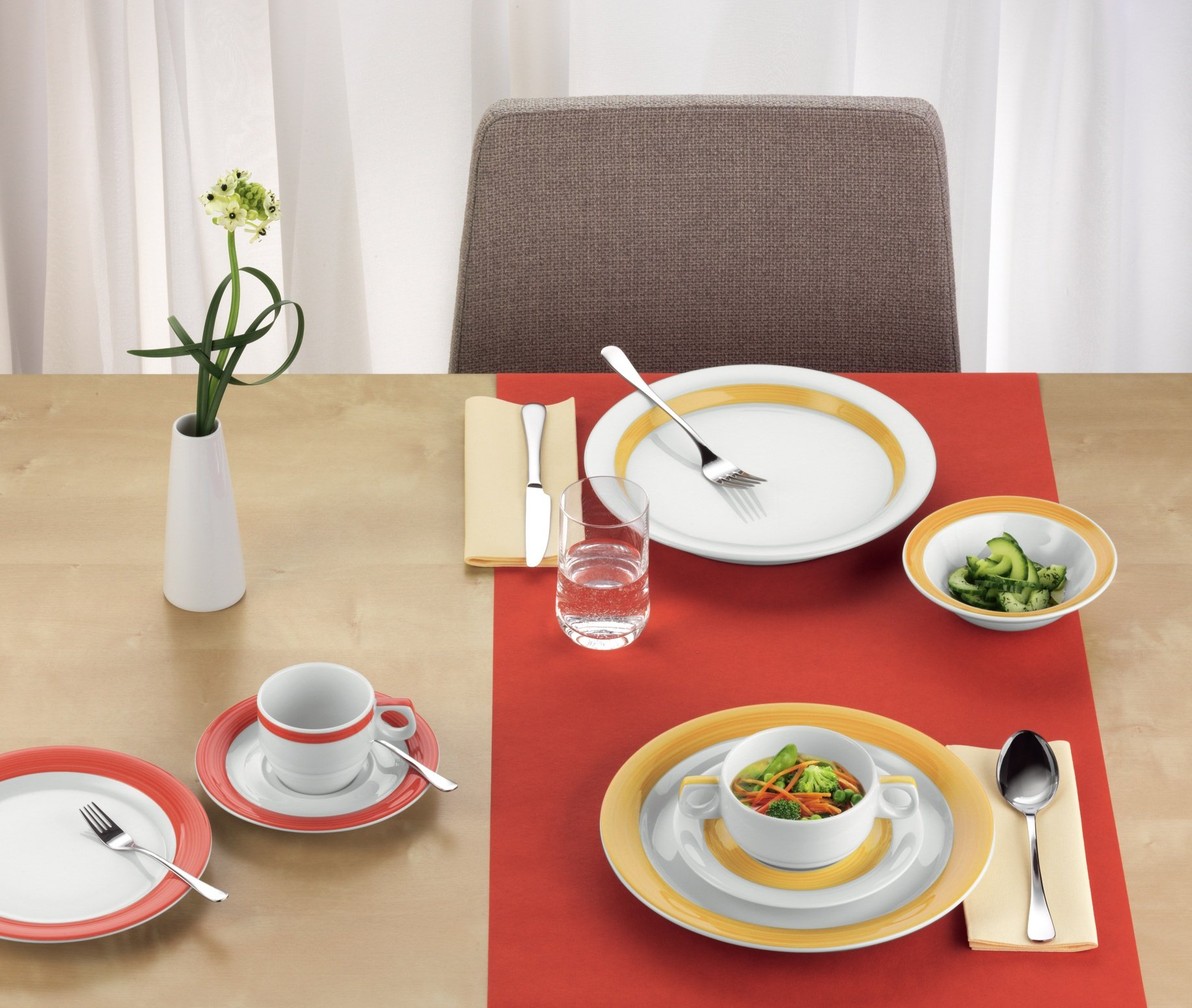 How Dinnerware Helps Patients Dine with Dignity.jpg