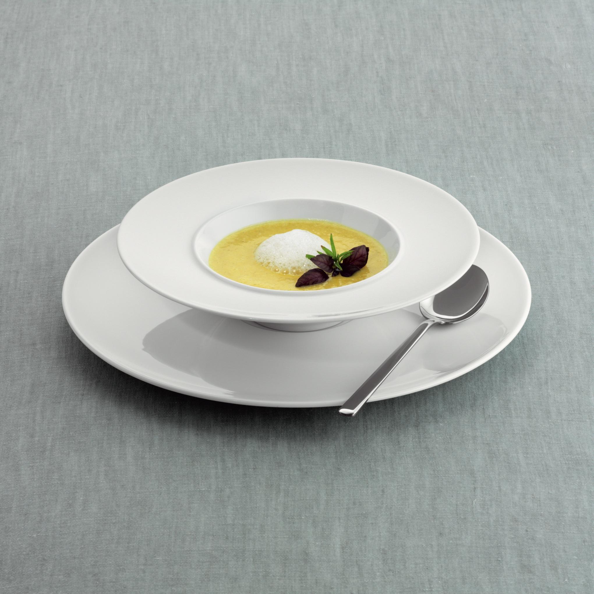 The Origins of Soup.jpg